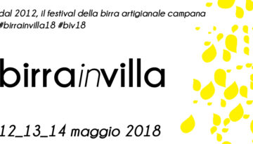 birra-in-villa-2018-birra-Artigianale-campana-Campania