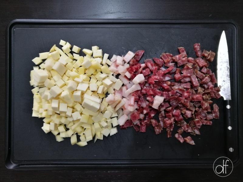 salumi-formaggi-dadini