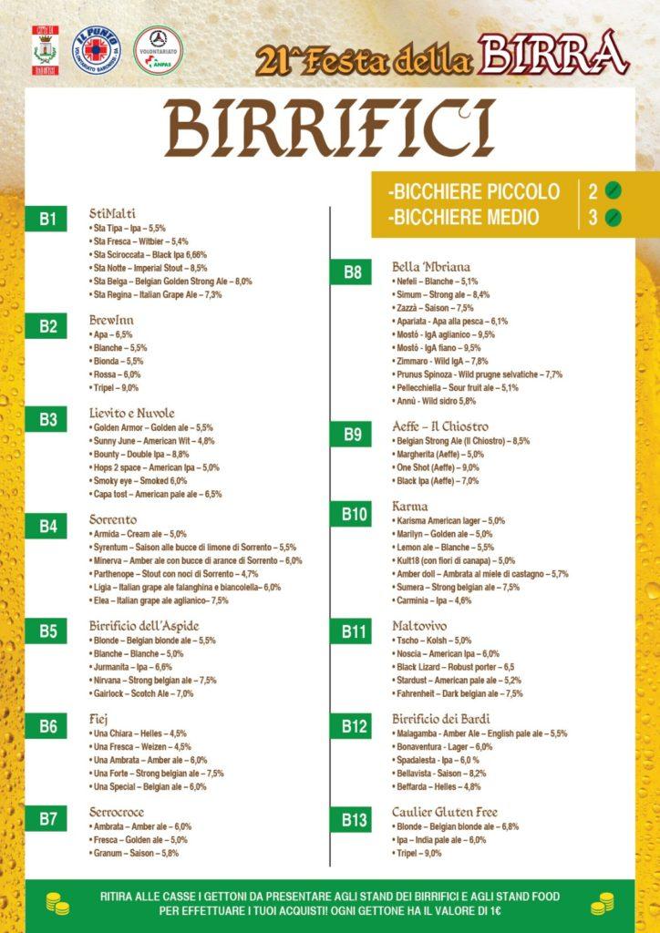 birra-artigianale-baronissi