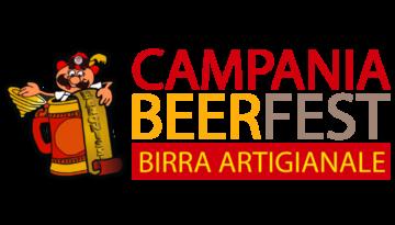 logo cbf18