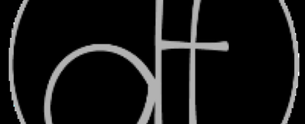 cropped-logo200.png