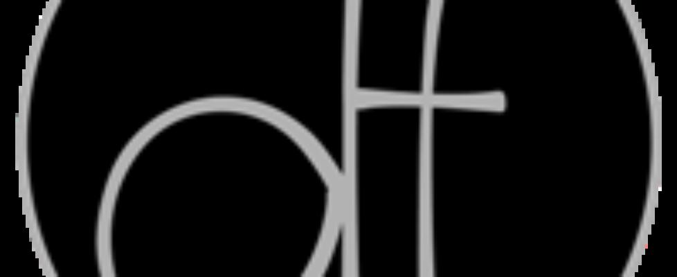 alfonso del forno logo.png