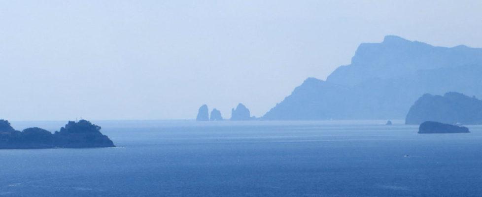 cropped-copertina-capri-2.jpg