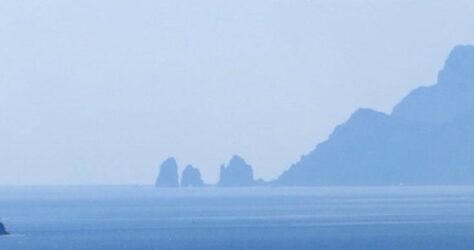 cropped-cropped-copertina-capri-2-1.jpg