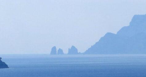 cropped-cropped-copertina-capri-2.jpg