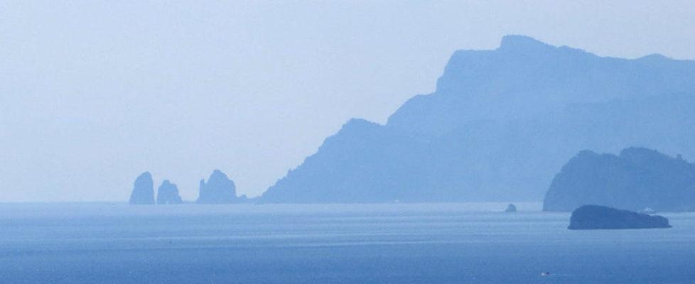 cropped-cropped-cropped-copertina-capri-2.jpg