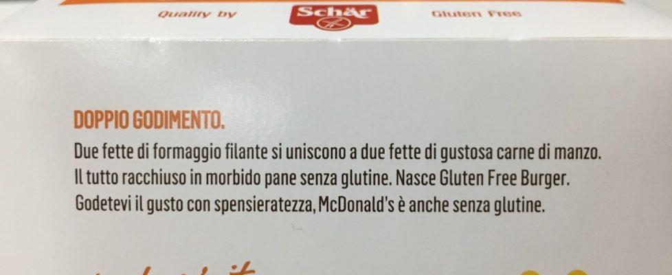 panino-mcdonalds-glutenfree-senzaglutine-confezione-cartone-godimento