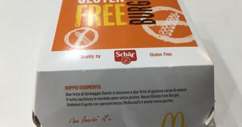 panino-mcdonalds-senzaglutine-glutenfree-confezione-cartone