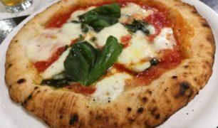 pizza-senza-glutine-masanielli
