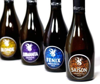 birrificio-dell-aspide-birre