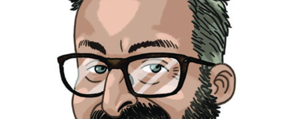 cropped-Profilo-Caricatura.jpg