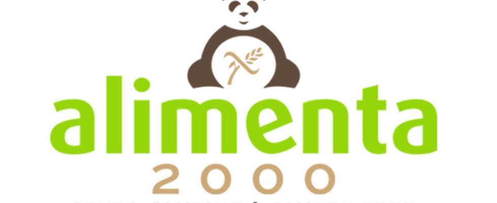 logo-rettangolare-alimenta-2000-gluten-free