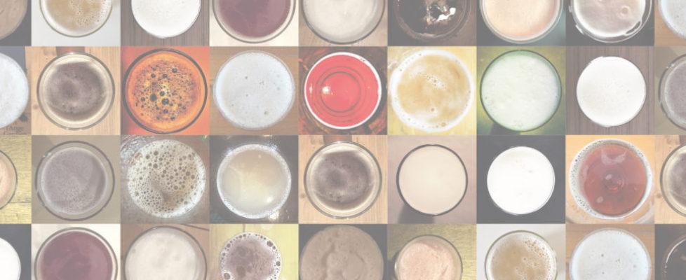 scatti di birra copia