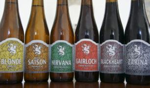 birre-birrificio-dellaspide