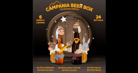 copertina-campania-beer-box